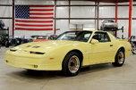 1989 Pontiac Firebird  for sale $9,900