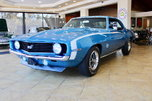 1969 Chevrolet Camaro  for sale $0