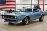 1971 Ford Mustang  for sale $27,900