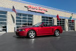 2003 Ford Mustang  for sale $27,995
