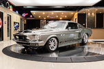 1968 Ford Mustang  for sale $174,900
