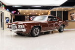 1969 Pontiac Grand Prix  for sale $43,900