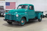 1949 GMC FC102  for sale $45,900