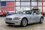 2003 BMW Z4  for sale $12,900