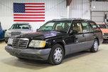 1994 Mercedes-Benz E320  for sale $13,900