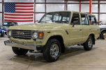 1986 Toyota Land Cruiser  for sale $22,900