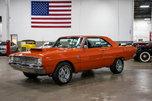 1967 Dodge Dart  for sale $37,900