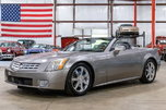 2004 Cadillac XLR  for sale $17,900