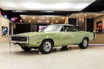 1970 Dodge Charger  for sale $84,900