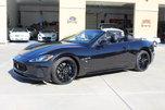 2019 Maserati GranTurismo  for sale $100,000