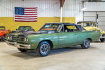 1969 Plymouth Road Runner  for sale $52,900