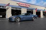 2012 Chevrolet Corvette Grand Sport  for sale $39,995