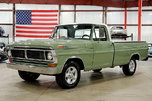 1970 Ford F-100  for sale $18,900