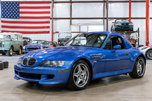 2001 BMW  for sale $25,900