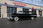 1957 Chevrolet Nomad  for sale $67,995