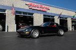 1980 Chevrolet Corvette for Sale $14,995