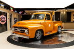 1955 Ford F-100  for sale $109,900