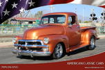 1954 Chevrolet 3100  for sale $44,900