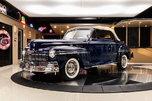 1946 Mercury  for sale $59,900