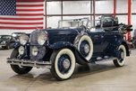 1931 Buick Series 60  for sale $79,900