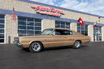 1966 Dodge for Sale $82,500