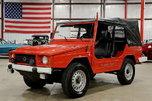 1980 Volkswagen  for sale $19,900