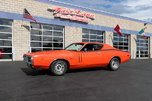 1971 Dodge Charger for Sale $52,995