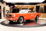 1964 Ford Mustang  for sale $54,900