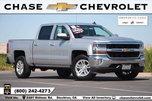 2018 Chevrolet Silverado 1500  for sale $49,988