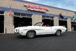 1970 Pontiac  for sale $104,995