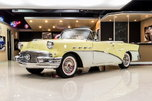 1956 Buick  for sale $87,900