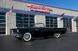 1957 Ford Thunderbird  for sale $49,995