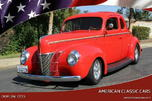 1940 Ford  for sale $52,900