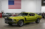 1970 Ford Mustang  for sale $59,900