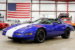 1996 Chevrolet Corvette Grand Sport  for sale $28,900
