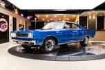 1968 Plymouth GTX  for sale $79,900
