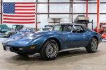 1975 Chevrolet Corvette  for sale $19,900