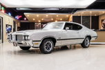 1972 Oldsmobile 442  for sale $52,900