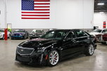 2018 Cadillac CTS  for sale $72,900