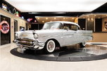 1957 Chevrolet Bel Air for Sale $69,900