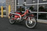 1970 Honda  for sale $1,995