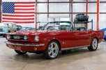 1966 Ford Mustang  for sale $49,900