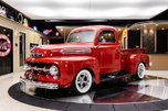 1951 Ford F1 for Sale $69,900