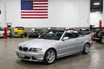 2006 BMW 330Ci  for sale $13,900