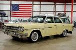 1965 American Motors Rambler  for sale $14,900