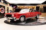 1970 Chevrolet Monte Carlo  for sale $39,900