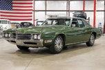 1971 Ford Thunderbird  for sale $13,900