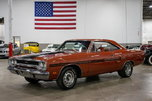 1970 Plymouth GTX  for sale $46,900