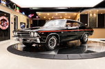 1969 Chevrolet Chevelle  for sale $79,900