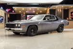 1973 Plymouth Road Runner  for sale $46,900